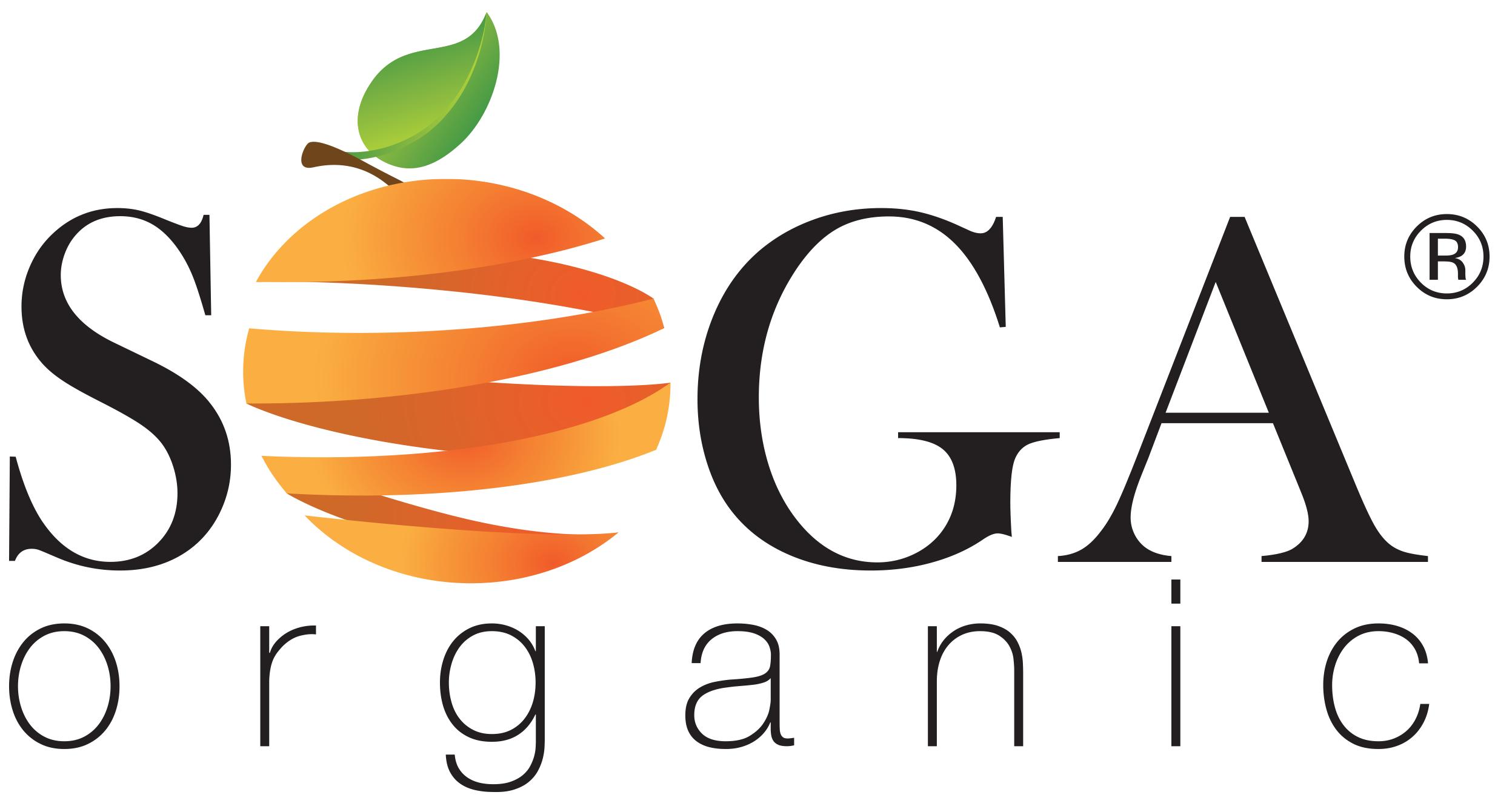 Soga Organic